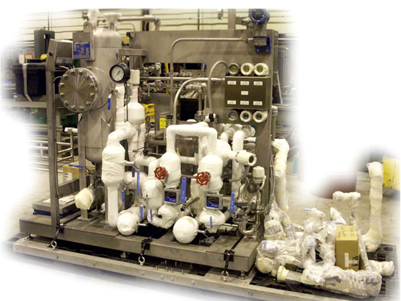 Universal_Machine_Biotech_Finished_Utility_Skid