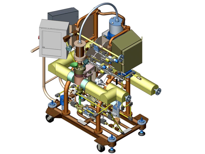 Universal_Machine_Biotech_Process_Skid_Drawings (1)