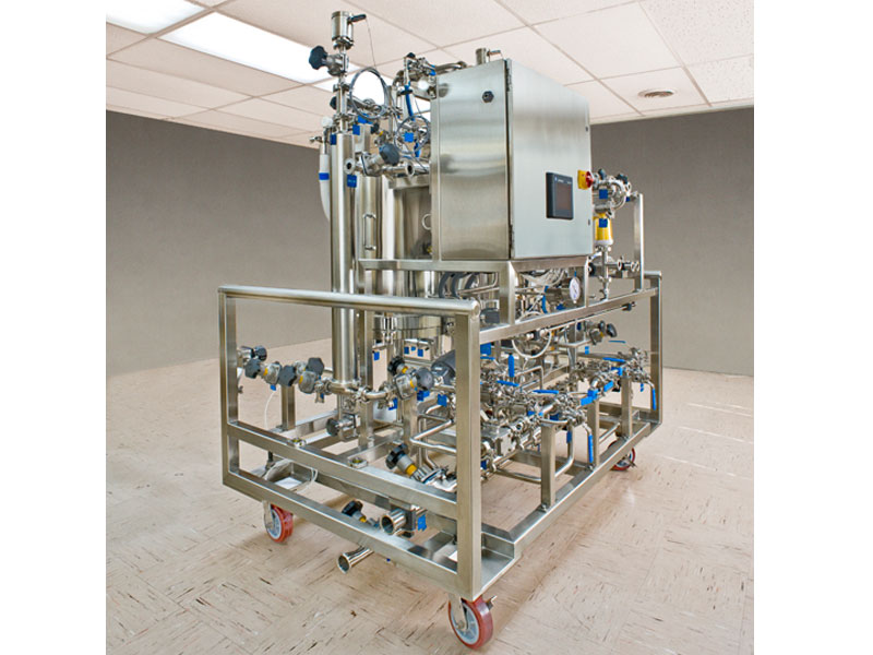 Universal_Machine_Biotech_Skid_Building_3