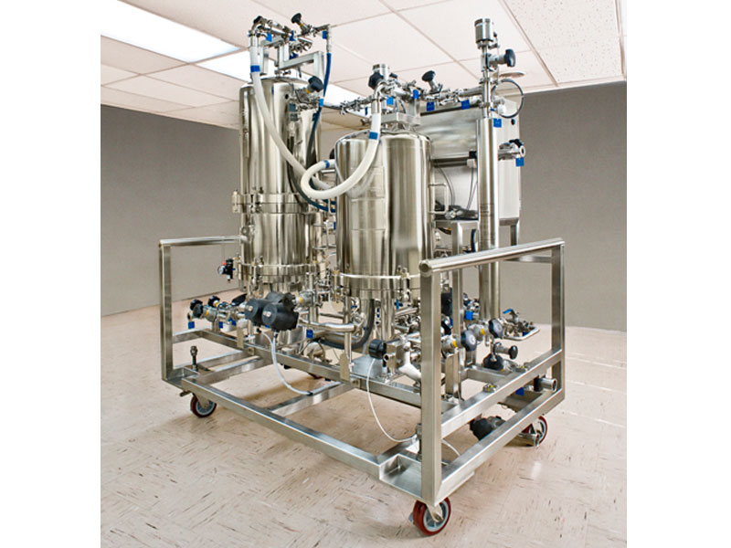 Universal_Machine_Biotech_Skid_Building_4